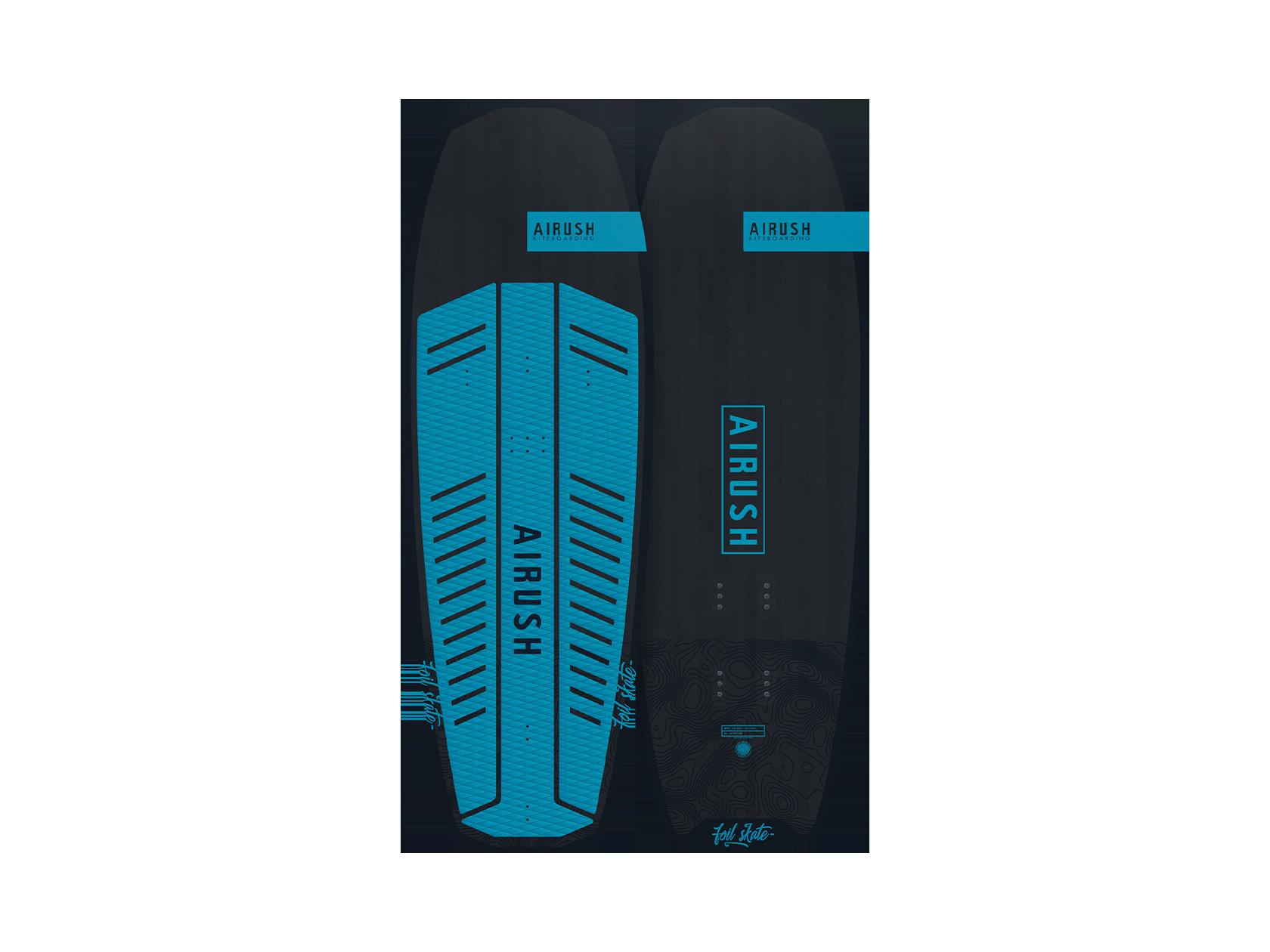 2021-Airush-Foil-Boards-Foil-Skate-v1-Navy-img-01