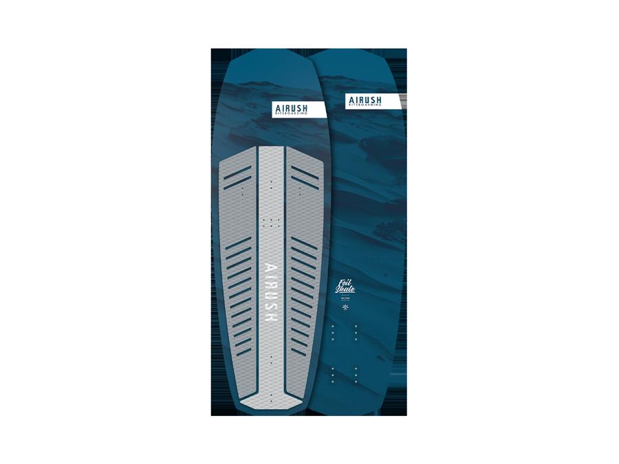 2021-Airush-Foil-Boards-Foil-Skate_v2-Teal-img-02