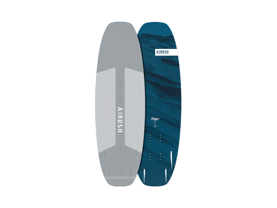 2021-Airush-Foil-Boards-Slayer_v1-Teal-img-02