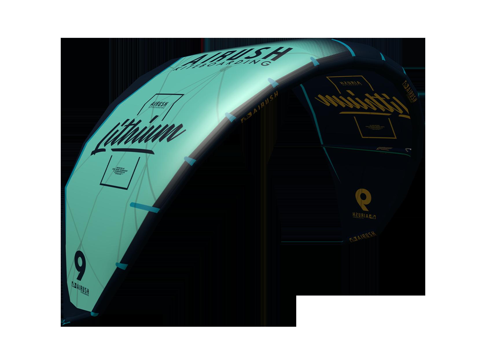 2021-Airush-Kites-Lithium-v11-Navy-img-01