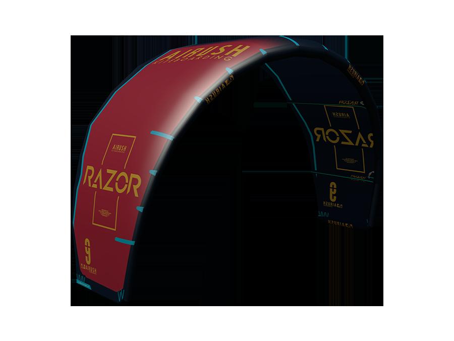 2021-Airush-Kites-Razor-v9-Navy-img-02