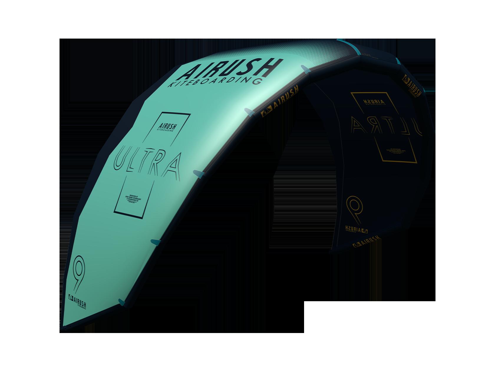 2021-Airush-Kites-Ultra-v3-Navy-img-01