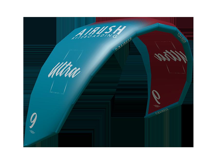 2021-Airush-Kites-Ultra-v4-Red-img-02