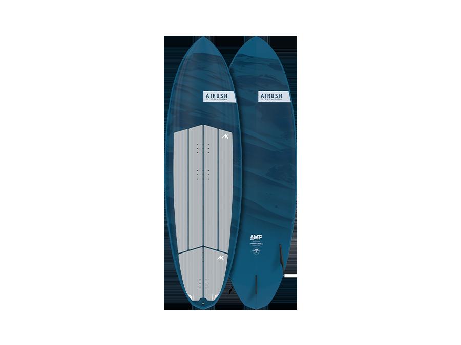 2021-Airush-Surf-Amp-v4-Teal-img-02
