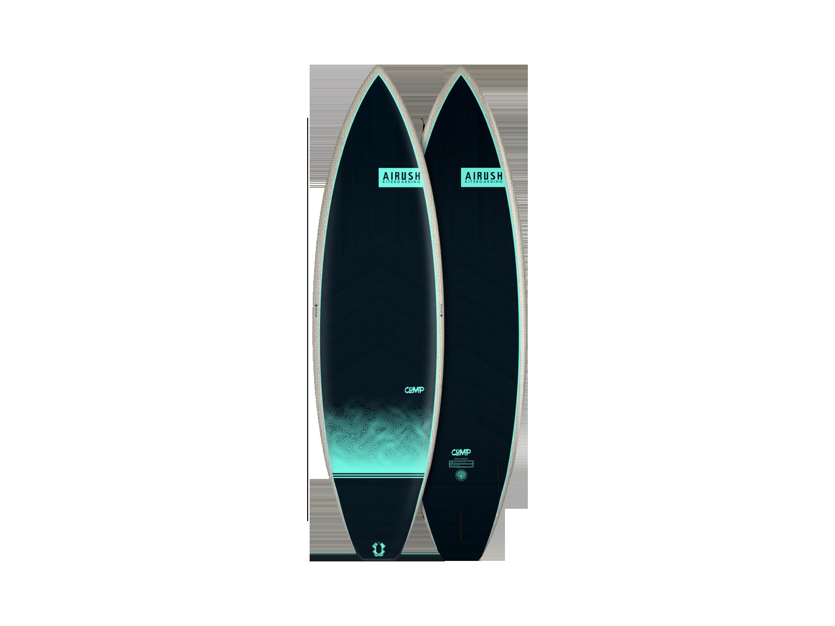 2021-Airush-Surf-Comp-v3-Navy-img-01