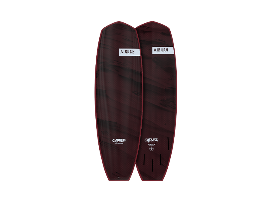 2021-Airush-Surf-Cypher-v3-Red-img-02