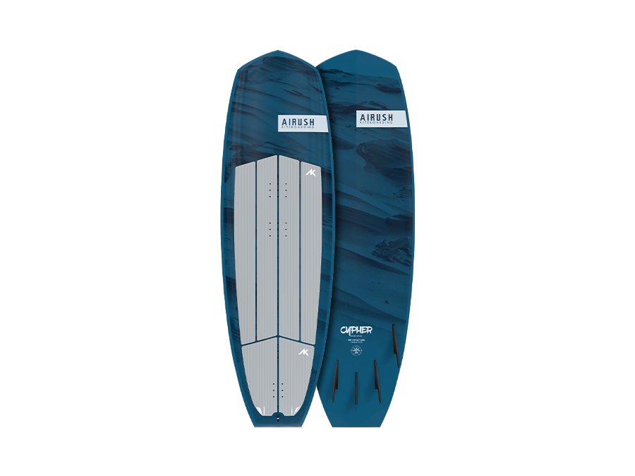 2021-Airush-Surf-Cypher-v3-Teal-img-02