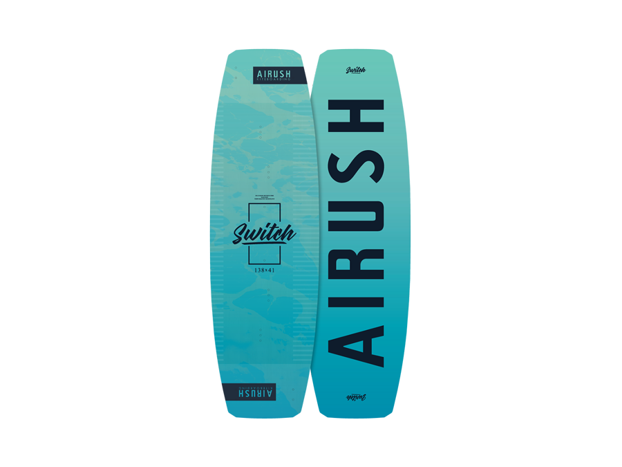 2021-Airush-Twintip-Switch-v10-Teal-img-02