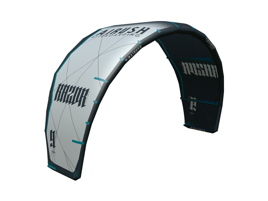 Airush Team Series 1