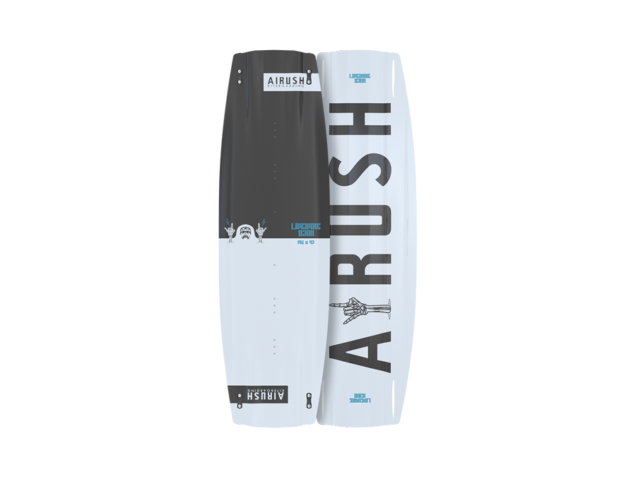 Airush Team Series 2