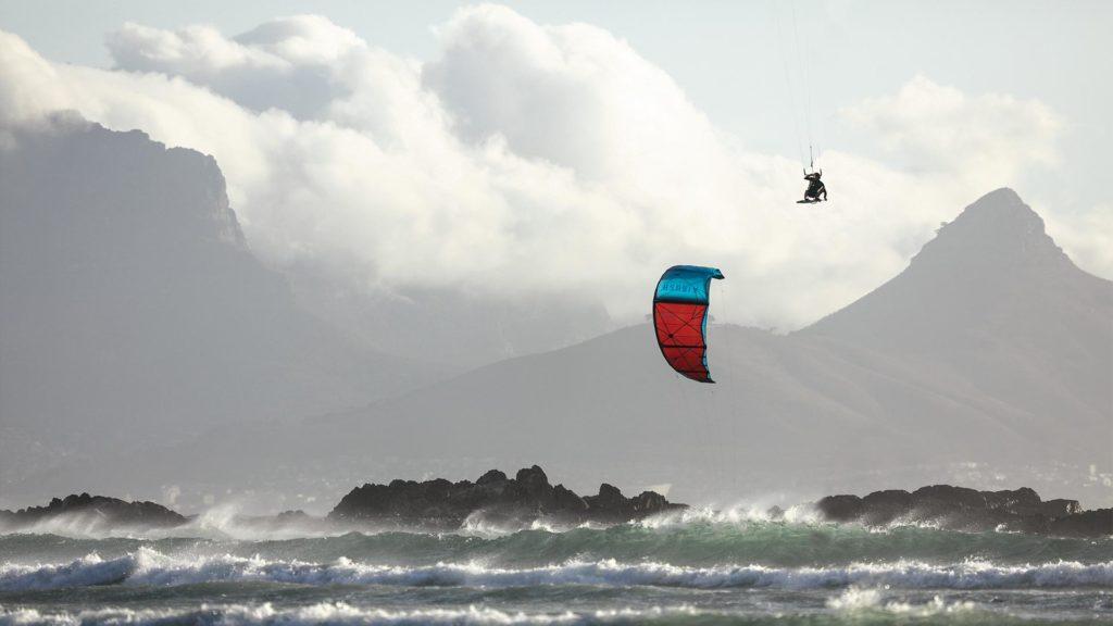lift kite