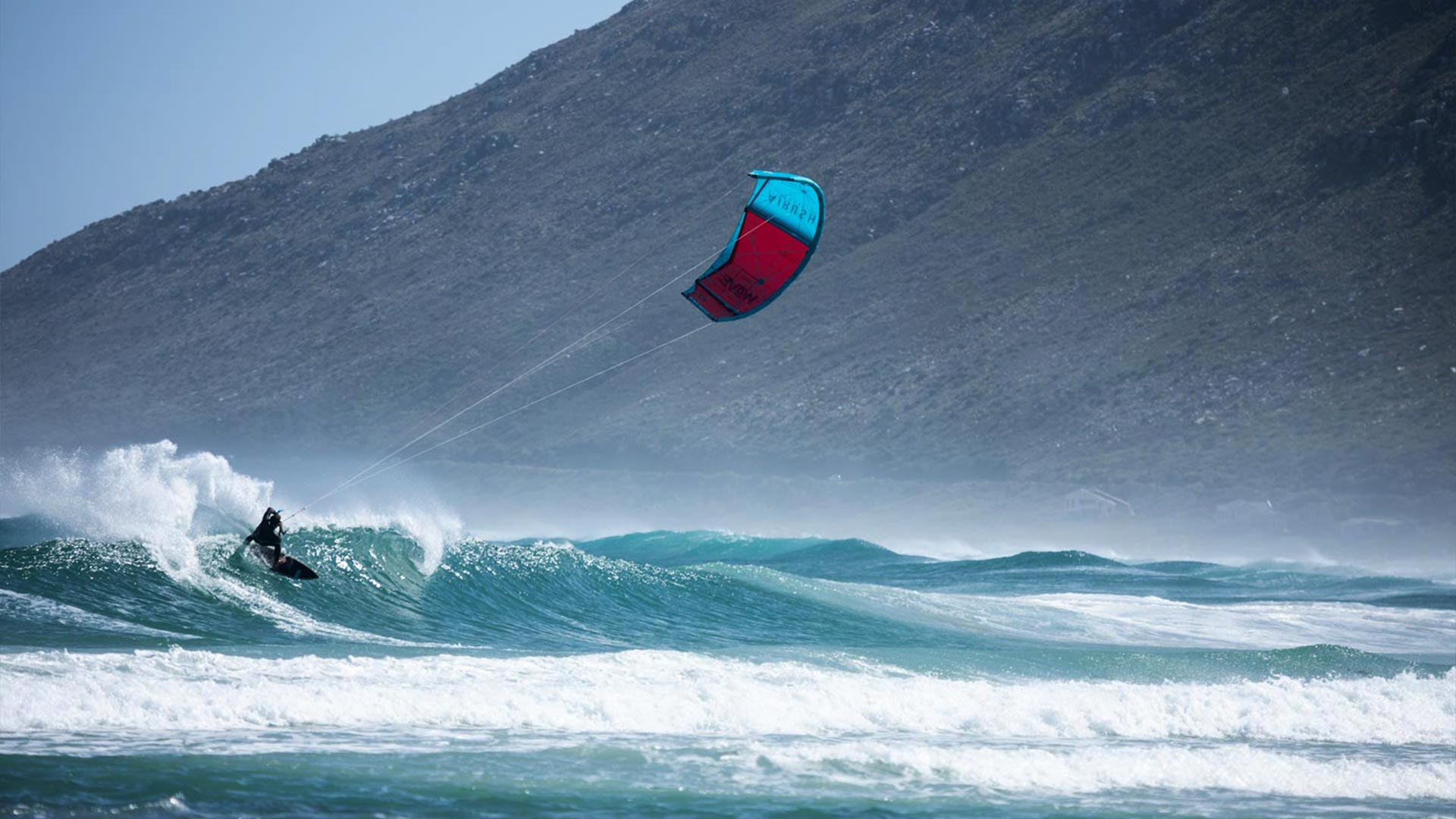 21_Airush_Gallery_Surf-Directionals_Comp_Navy_img-05