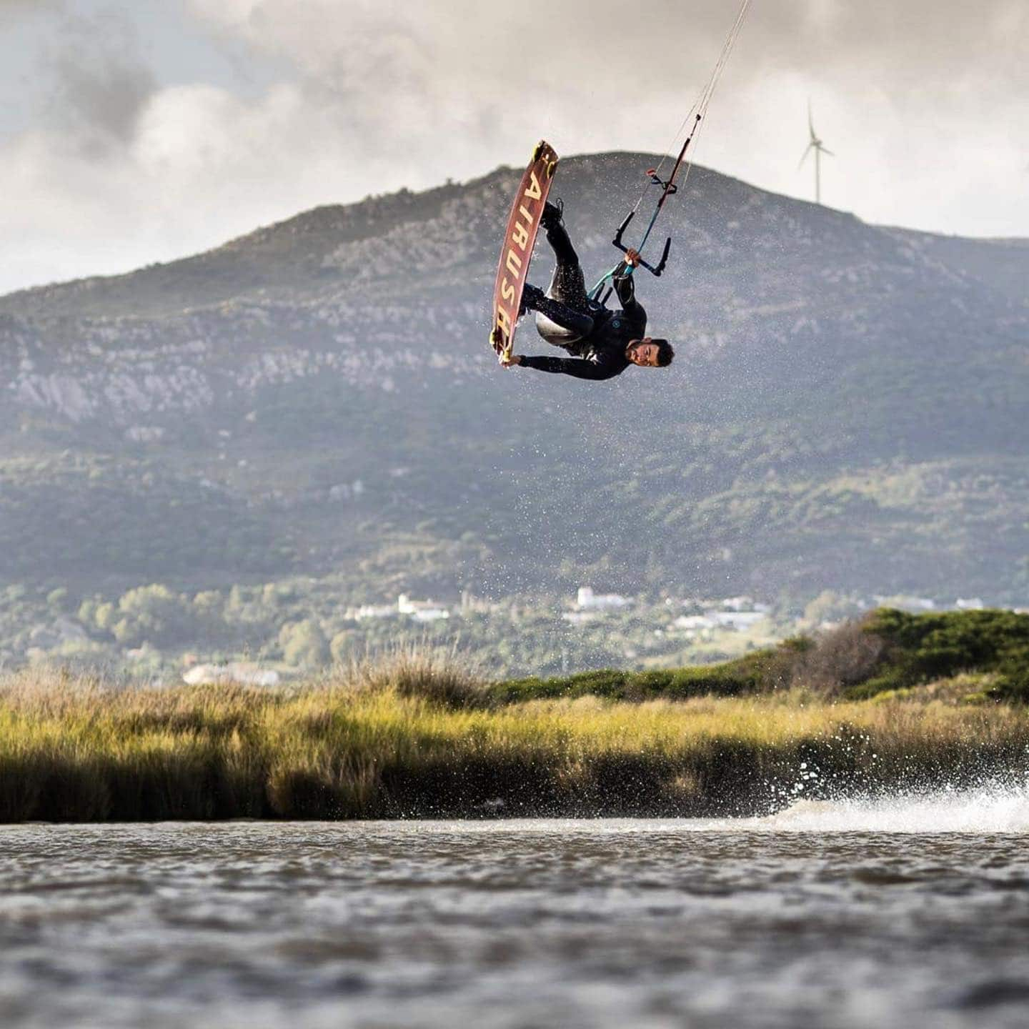 Alex-Pastor-Kite-Club-Airush-2
