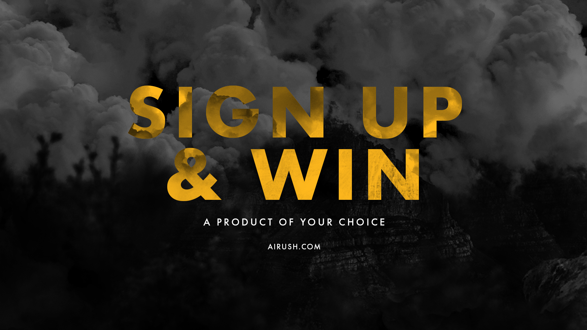 Sign Up 1