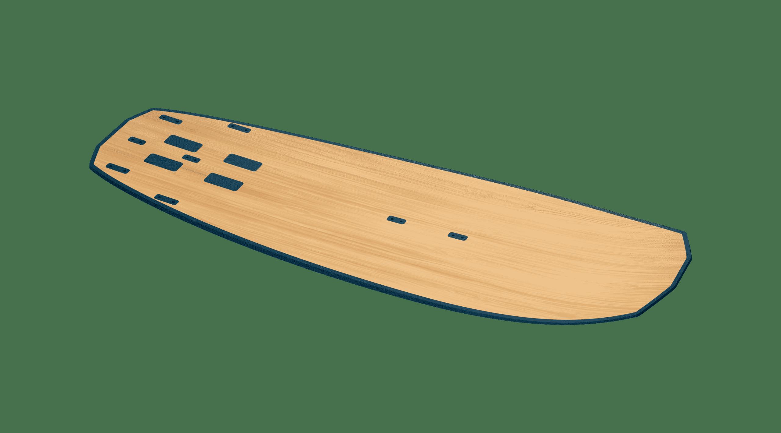 Foil Skate 5