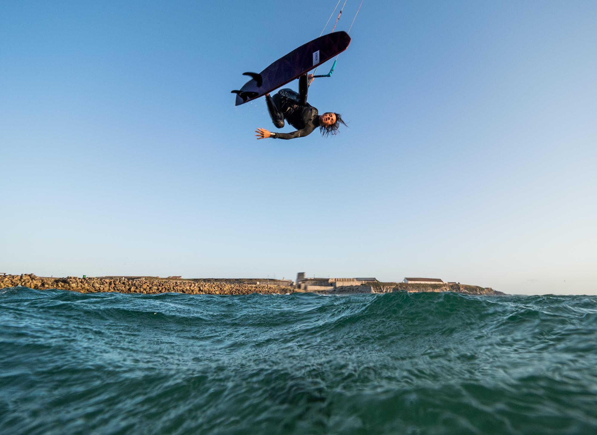 Behind The Design - Surf Series 5