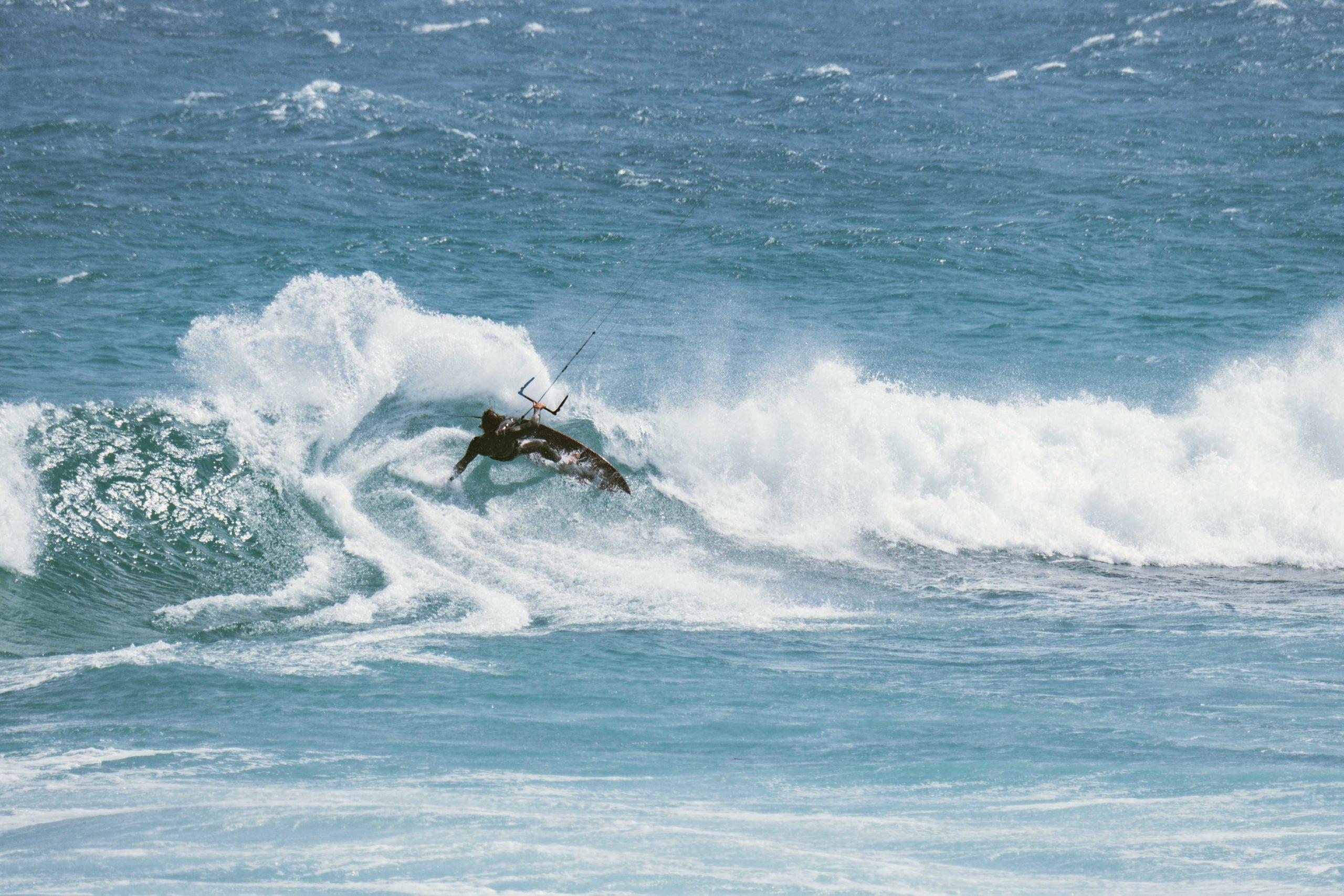 Behind The Design - Surf Series 3