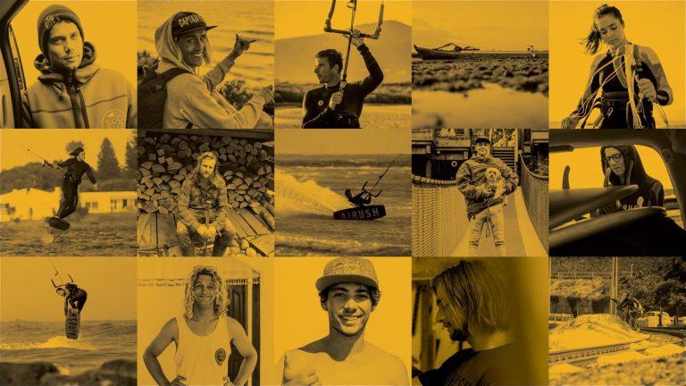 201215_Airush_For Innovators_Video Thumbnail