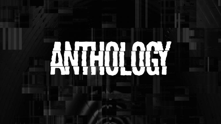 210930_Airush_Anotholgy-Thumbnail