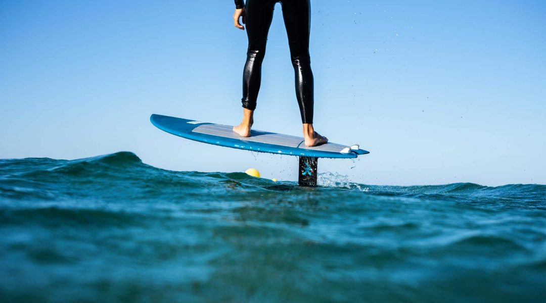 21_Airush_Gallery_Surf-Directionals_Mini-Monster_Teal_img-01