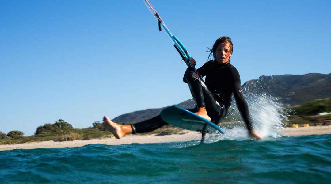 21_Airush_Gallery_Surf-Directionals_Mini-Monster_Teal_img-04