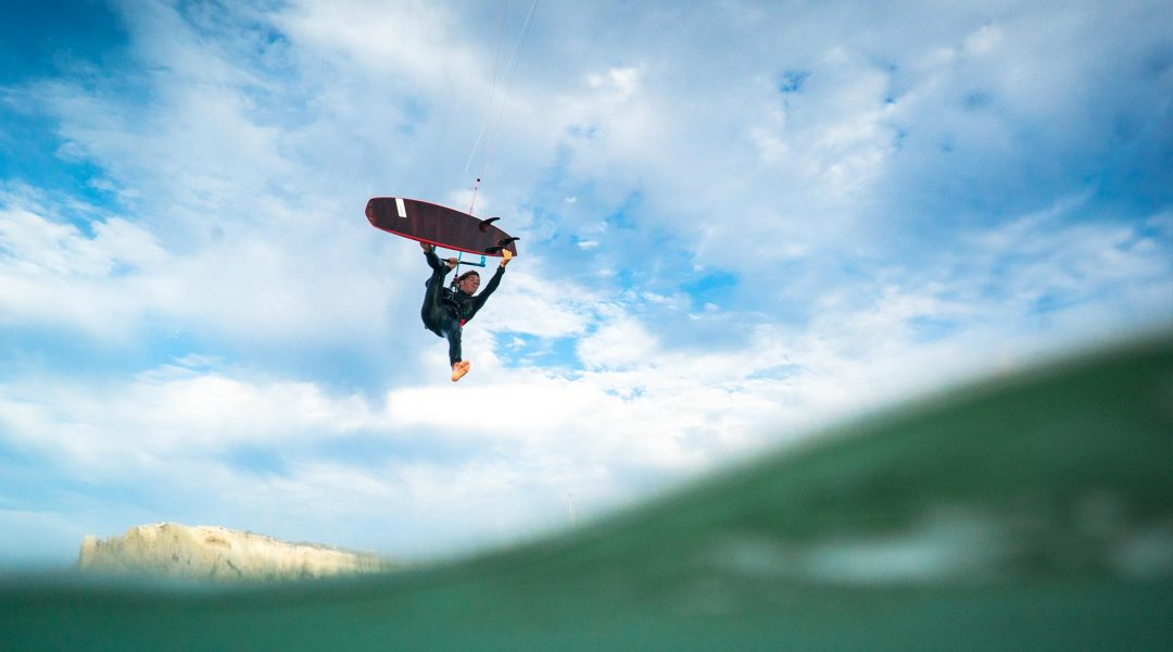 21_Airush_Product-Banners_Surf_Cypher_img-01