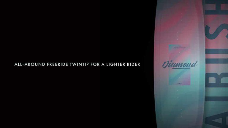 22_Airush_Freeride-Campaign_YouTube-Thumbnail_Diamond_1280px