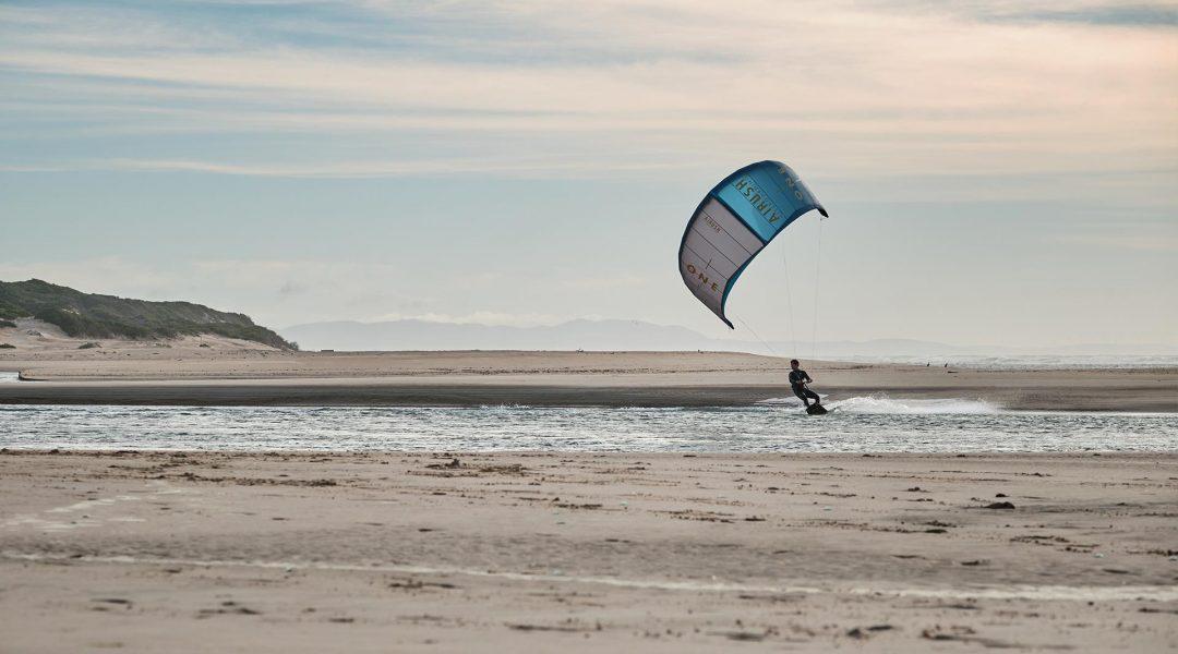 Airush One Kite