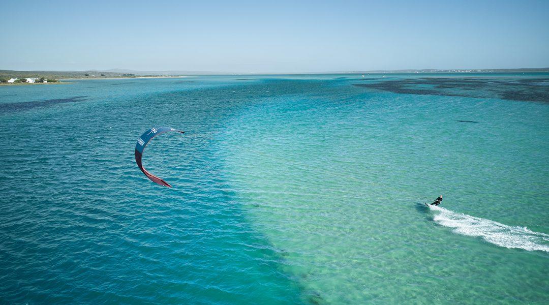 Kiteboarding Progression Tips. Tips for Progressing Kiteboarders