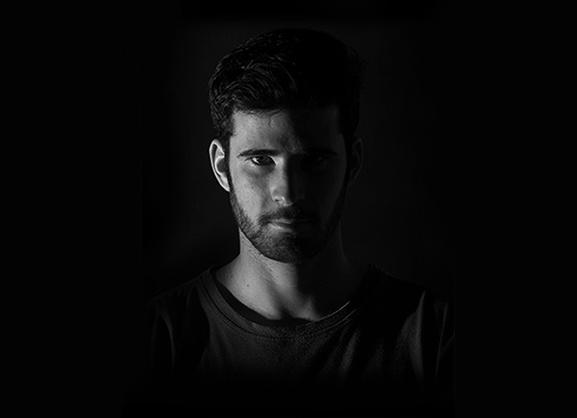 Sessions - Drepano Daze featuring Alex Pastor